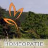 Homeopatie – cesta ke zdraví pro rodiče i děti