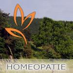 homeopatie-2009