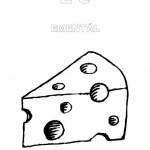 abeceda omalovanky  : malujeme abecedu 2009 2 page 07 150x150 Malujeme abecedu 2