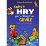 kratke_hry_pro_dlouhe_chvile