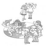 predskolaci-hrajeme-s-padakem-obr1-16-10