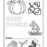 znaky-podzimu-1-jmeno