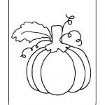 v lese sklizen plodu podzimu pousteni papirovych draku podzimni omalovanky ovoce a zelenina podzim barevne listi podzim  : znaky podzimu 3 dyne 150x150 Znaky podzimu