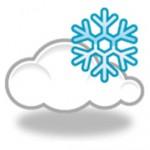 mrak-snehovy