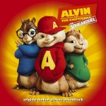 Alvin a Chipmunkove 2 - 2009