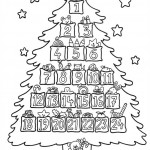 adventni-kalendar-2009