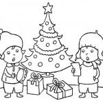 vanoce omalovanky  : vanocni darky 026 150x150 Vánoční dárky