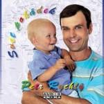 cd dvd pohadky  : Svet pohadek 150x150 Svět pohádek (Petr Rychlý)