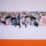 strasidla atd  : carodejnice a kocky 150x150 Čarodějnice s kočkami