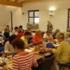 Vzdělávací semináře pro pedagogy a vychovatele