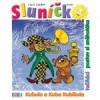 Časopis Sluníčko (leden 2010)