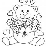 valentyn-medvidek