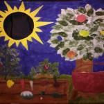vytvory a pomucky  : didakticke pomucky 1 150x150 Didaktická pomůcka: ovoce a zelenina