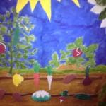 vytvory a pomucky  : didakticke pomucky 2 150x150 Didaktická pomůcka: ovoce a zelenina