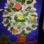vytvory a pomucky  : didakticke pomucky 3 150x150 Didaktická pomůcka: ovoce a zelenina