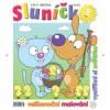 Velikonoční malování s časopisem Sluníčko 3/2010