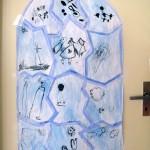 zimni inspirace  : zrcadlo 2010 03 10 dvere 150x150 Zrcadlo