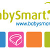 Sedák BabySmart – Povýšení malých dětí na VELKÉ!