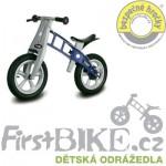vyrobky pro deti  : firstbike 150x150 První kolo? First BIKE!