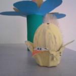 kuratko z obalu 2010-04-02