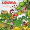 Písničky pro dětičky: CD Louka