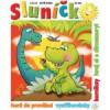 Časopis Sluníčko 05/2010