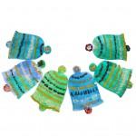 vanocni inspirace  : vanocni ozdoby zvonecky 10 05 16 150x150 Vánoční ozdoby: zvonečky