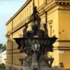 Olomoucko: Pověsti O hastrmanech