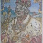 olomoucky kraj  : kral Jecminek 150x150 Přerovsko: O králi Ječmínkovi