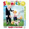 Časopis Sluníčko 06/2010