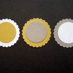 eshopy pro tvoreni  : raznice tvaru 03 150x150 Raznice a použití výseku