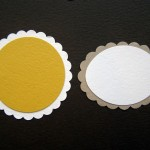 eshopy pro tvoreni  : raznice tvaru 07 150x150 Raznice a použití výseku