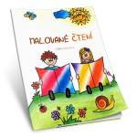 : predskolaci cz elektronicka kniha 9 600 150x150 Ke stažení