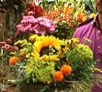 sluzby a cinnosti  : kvetiny 150x135 Začátek školního roku je zde