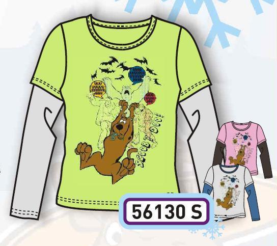 Dětské oblečení Wolf - Předškoláci - omalovánky 1a2aebf37c