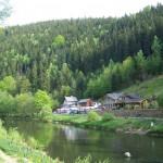 karlovarsky kraj  : U Jana Svatose 150x150 Pověst o Janu Svatošovi
