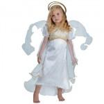 detsky kostym andela 07