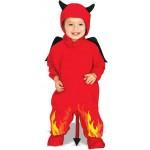 detsky kostym certa 13
