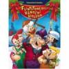 Flintstoneovi: Vánoční koleda