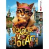 filmy pro deti a mladez  : kocour v botach 150x1501 100x100 Já padouch