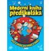 Moderní kniha předškoláka