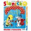 napady tvorivost hry knihy casopisy 3 8 let  : slunicko 01 sl 1110 150x1501 100x100 Časopis Sluníčko 6/2012
