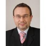 zpravy  : josef dobes 150x150 Pokyn ministra: Úprava odměňování pedagogických pracovníků od 1.1.2011