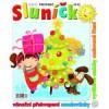Časopis Sluníčko 12/2010