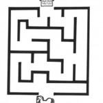 rocni obdobi pracovni listy temata predmatematicke  : cesta svateho martina 150x150 Pracovní listy