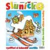 Časopis Sluníčko 01/2011