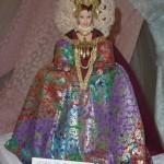 akce  : anglicka kralovna alzbeta 1 150x150 Historické osobnosti a jejich móda