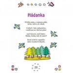hadanka