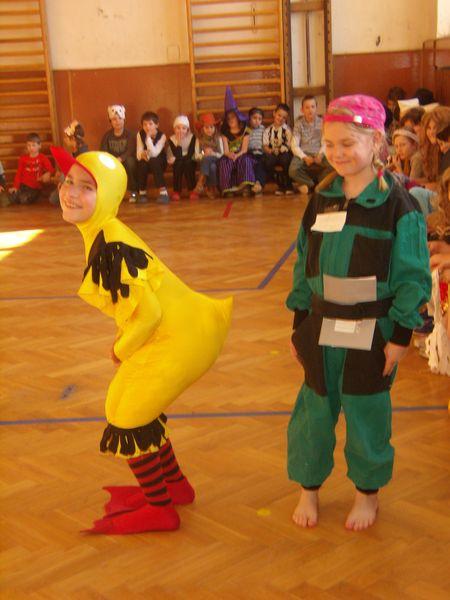 Karnevalove Kostymy Predskolaci Omalovanky Pracovni Listy