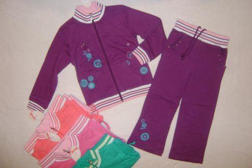 Dětské a kojenecké oblečení - Předškoláci - omalovánky c86ef18293